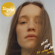 Mine Right Now (High Contrast Remix) - Sigrid