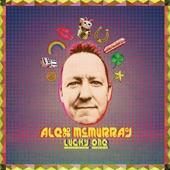 Alex McMurray - Winona