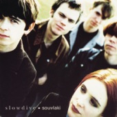 Slowdive - When The Sun Hits
