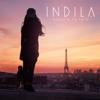 Indila - Parle à ta tête artwork