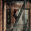 Sabrina Carpenter - Singular Act II