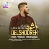 Delshooreh - Single