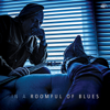 Roomful of Blues - In a Roomful of Blues  artwork