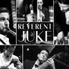 Reverent Juke - Castle Rock artwork