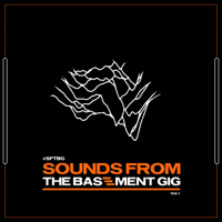 Download Mp3 Various Artists - Sounds From the Basement Gig Vol. 1