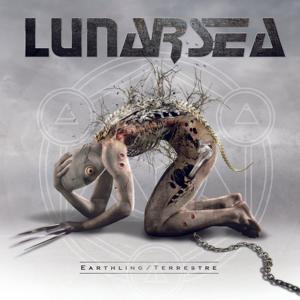 Lunarsea - Earthling / Terrestre