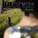 Connection (feat. Young & Sick) - Télépopmusik