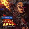 Rose May Alaba - Go Down Low artwork