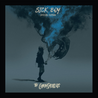 Sick Boy (Special Edition)