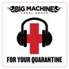 Download Jon Pardi Ringtones