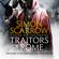 Simon Scarrow - Traitors of Rome (Eagles of the Empire 18)