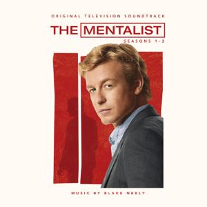 Blake Neely - The Mentalist: Seasons 1-2 (Original Television Soundtrack)