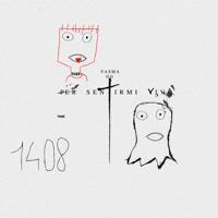 FASMA & GG - Per sentirmi vivo artwork