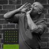 Weaving Genres, Vol. 2: Extended Versions - Hector Romero