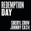 Redemption Day - Single, Sheryl Crow & Johnny Cash