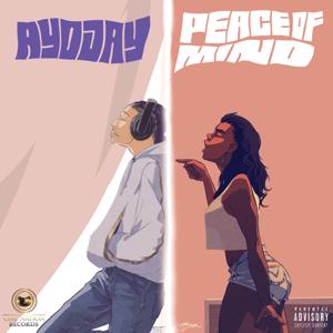 Ayo Jay - Peace of Mind