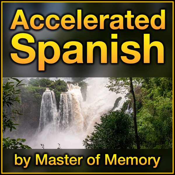 AS025: Practice Long Sentences in Spanish