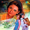 Dulhan Wahi Jo Piya Man Bhaaye Original Motion Picture Soundtrack