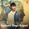 Musical Tribute To Sushant Singh Rajput