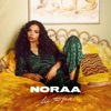 Cover Noraa - Lie To Me