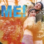 Me! - Single
