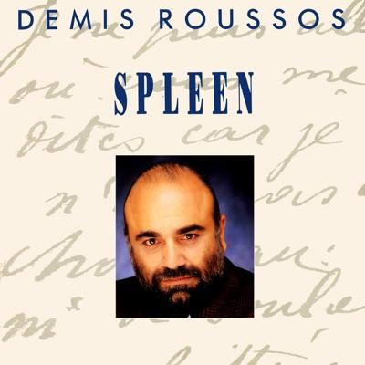 Spleen - EP - Demis Roussos