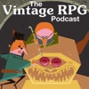 The Vintage RPG Podcast
