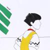 Simen Mitlid - Football artwork