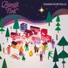 Damien Robitaille - Bientôt ce sera Noël artwork