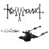 Kommand - Blood Will Flow