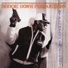 By All Means Necessary (Expanded Edition), Boogie Down Productions