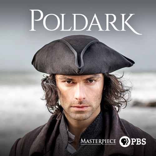 Poldark, Season 5 image