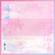 偏偏 (電視劇《三生三世枕上書》片尾曲) [with 汪蘇瀧] - 迪麗熱巴 & Silence Wang