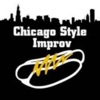Chicago Style Improv - thesaucelounge.com