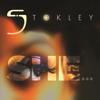 She... - Stokley