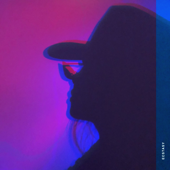 [Download] Ecstasy (feat. Liska) MP3