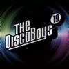 Verschiedene Interpreten - The Disco Boys, Vol. 19 Grafik