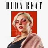 DUDA BEAT - Bédi Beat