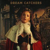 Dream Catchers-Anna Veé