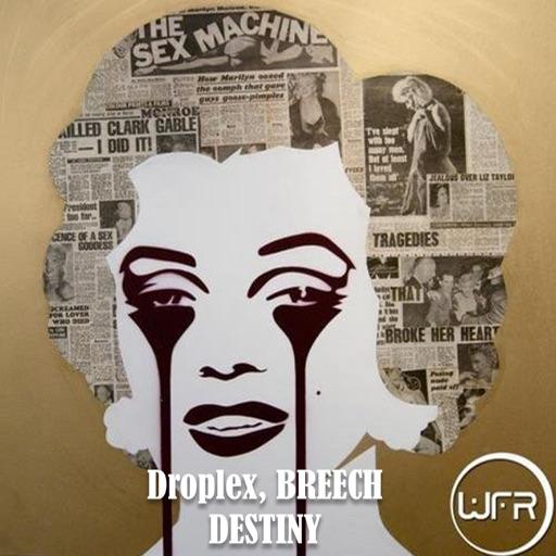 Destiny by Droplex