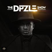 The Dpzle Show - EP - Dpzle - Dpzle