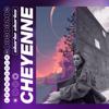 Francesca Michielin & Charlie Charles - Cheyenne artwork