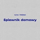 Łona i Webber - Co Tam, Mordo?