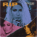 R.I.P. (feat. Rita Ora & Anitta) - Sofia Reyes