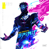 Spirit - Olamide