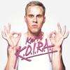 Karri Koira - K.O.I.R.A. artwork