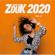 Various Artists - L'Année du zouk 2020 vol. 2