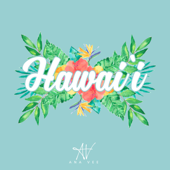 [Download] Hawai'i MP3