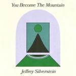 Jeffrey Silverstein - Easy Rider