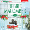 Debbie Macomber - 1225 Christmas Tree Lane: Cedar Cove, Book 12 (Unabridged) bild